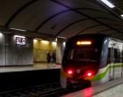Στάση εργασίας σε μετρό και τραμ την Παρασκευή