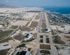 Ελληνικό: «Πράσινο φως» από το ΣτΕ – Νόμιμοι οι έξι ουρανοξύστες