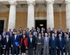 Η πρεµιέρα της νέας Βουλής – Πότε ορκίζονται οι βουλευτές