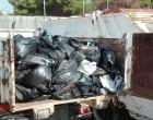 Παλαιό Φάληρο: Ανακυκλώθηκαν 700 kg μη χρησιμοποιημένου εκλογικού υλικού