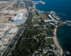 Καταπέλτης η Lamda κατά της κυβέρνησης Τσίπρα: Στον «αέρα» η επένδυση στο Ελληνικό