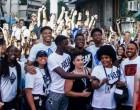 Παγκόσμιο Κύπελλο Μπάσκετ: Με Γιάννη, Θανάση και Κώστα Αντετοκούνμπο η προεπιλογή της Εθνικής