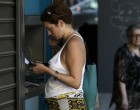 Οι νέες χρεώσεις στις αναλήψεις από ΑΤΜ -Τι ισχύει για κάθε τράπεζα