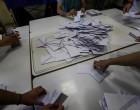 Ψήφοι της Μπόγρη