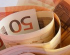 Επίδομα 800 ευρώ: Ποιοι θα το πάρουν και ποιοι όχι στη β' φάση