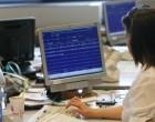 Φορολογικές δηλώσεις 2020: Τα 20 «SOS» για τους έγγαμους -Αναλυτικές οδηγίες για τα έντυπα