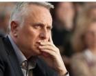 Γιάννης Ραγκούσης – Βουλευτής Β' Πειραιά ΣΥΡΙΖΑ: «Προσβάλουν τη νοημοσύνη μας»