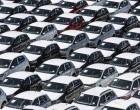 Τι μάρκα αυτοκίνητα αγόρασαν οι Ελληνες τον Ιούνιο