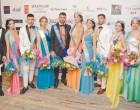 Εθνικά Καλλιστεία GS Hellas 2019 – Λαμπερός ο μεγάλος τελικός