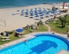 ΕΚΠΟΙΖΩ: Αυτά είναι τα δικαιώματα όσων διαμένουν σε ξενοδοχεία στις διακοπές τους