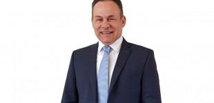 Νικόλαος Μανωλάκος: «Επιβεβλημένη η άμεση ισχυροποίηση των Ενόπλων Δυνάμεων-Οφείλουμε να είμαστε καθόλα έτοιμοι»