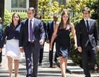 Νέα κυβέρνηση: Θερμά μέτωπα και προκλήσεις για τους νέους υπουργούς