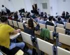 Ανταποδοτικές υποτροφίες σε μεταπτυχιακούς φοιτητές και επίδομα στέγασης σε ακριτικά Πανεπιστήμια