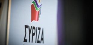 """ΣΥΡΙΖΑ: Δημιουργία Παρατηρητηρίου Α',Β"""" Πειραιά και Νήσων για τον κορωνοϊό"""