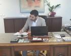 Παραιτήθηκε ο γενικός γραμματέας του υπουργείου Ναυτιλίας Δ.Τεμπονέρας