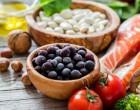 ΕΦΕΤ: Τσουχτερά πρόστιμα σε επιχειρήσεις τροφίμων
