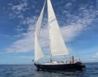 Ναύλωση επαγγελματικών σκαφών από τουριστικά γραφεία