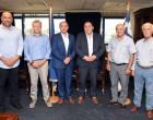 Σημαντική η κοινωνική προσφορά της Ένωσης Ελλήνων Βατραχανθρώπων