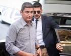 Τη Δευτέρα η συνάντηση Αυγενάκη – ΕΠΟ, Super League, UEFA