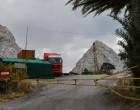 Έγκλημα στον Κορυδαλλό: Οι απρόσεκτοι δολοφόνοι «προδόθηκαν» από ένα… πόκεμον και μια χαλασμένη λάμπα