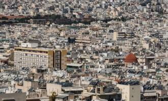 Διόρθωση τ.μ. ιδιοκτησιών σε δημοτικούς καταλόγους – Εξαιρετικά σημαντική διάταξη που αφορά όλους τους πολίτες