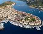 Αίτημα του Δήμου Πόρου για καθορισμό ειδικών μέτρων και διαδικασιών αναφορικά με τον κορωνοϊό για τα νησιά