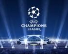 Champions League: Αυτοί είναι οι οκτώ όμιλοι