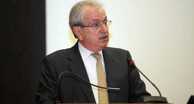 Θ. Βενιάμης: «Η Ελλάδα να εκμεταλλευτεί τις ευκαιρίες από τη ναυτιλία»