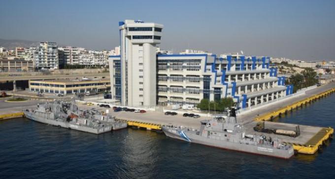 Αξιοποίηση ναυαγίων που ανελκύονται από τη Δ.Α.Λ. στο πλαίσιο δραστηριοτήτων του καταδυτικού τουρισμού