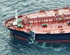 Ικόνιο Κερατσινίου: Η επίσημη ενημέρωση για τη σύγκρουση πλοίων