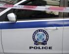 Γυναίκα εντοπίστηκε νεκρή μέσα σε αυτοκίνητο στον Πειραιά