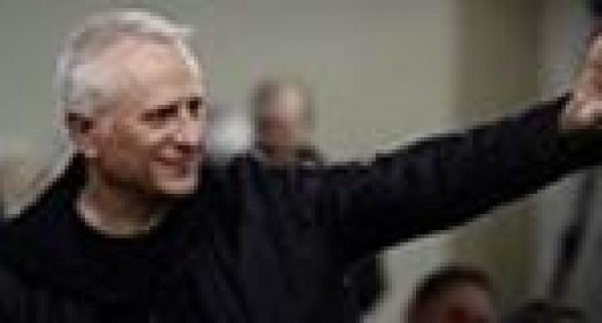 Ανατροπή της ιστορικής θέσης του ΠΑΣΟΚ για τους απόδημους από τον Λοβέρδο