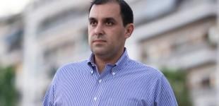 ΚΑΤΣΑΦΑΔΟΣ: Τα «κόλπα» του ΣΥΡΙΖΑ με τον εκλογικό νόμο