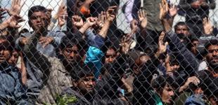 Μεταναστευτικό: Ξεκίνησε η αποσυμφόρηση των νησιών – Τα πρώτα στοιχεία