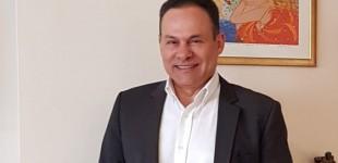 Νικόλαος Μανωλάκος – Βουλευτής Α' Πειραιά και Νήσων ΝΔ: Ας είμαστε καθαροί…