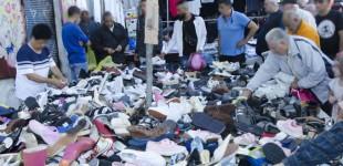 Νομοσχέδιο για ΠΑΡΕΜΠΟΡΙΟ: Τα Επιμελητήρια θα καταθέσουν προτάσεις