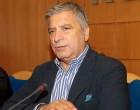 Η Περιφέρεια Αττικής στηρίζει έμπρακτα με μεγάλα έργα την έξοδο του Δήμου Σαλαμίνας από τη «μνημονιακή επιτήρηση»
