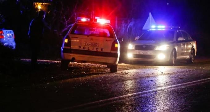 Ισόβια για την άγρια δολοφονία 52χρονου με νοητικά προβλήματα