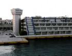 Υπ. Ναυτιλίας: Προληπτικά μέτρα στα ελληνικά λιμάνια λόγω κοροναϊού