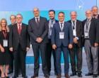 ΤΟ ICC εορτάζει στην Αθήνα τα 100 χρόνια διεθνούς παρουσίας του