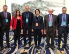 Ο Δήμαρχος Πειραιά Γιάννης Μώραλης σε διεθνές συνέδριο σε πόλεις Jinan και Qingdao της Κίνας