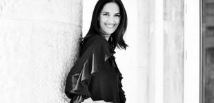 Νόνη Δούνια: Το μήνυμα της μετά την επέμβαση καρδιάς- «Επιστρέφω στα καθήκοντά μου υγιής»