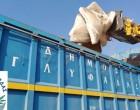 Ανακύκλωση στρωμάτων από τον Δήμο Γλυφάδας