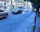 «Μπαλώματα» από εταιρείες που σκάβουν τους δρόμους – Τι υποχρεούνται να κάνουν – Πώς «παρακολουθεί» ένας Δήμος