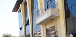 Έκθεση για την τέχνη και την οικολογία με θέμα: «Πράσινο Πέρα(σ)μα» στο ανακαινισμένο «Μουσείο Αλιείας και Ναυπηγικής Αλιευτικών Σκαφών» στο Πέραμα