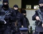 Το σχέδιο της Ελληνικής Αστυνομίας για να αντιμετωπίσει εισβολή τζιχαντιστών στη χώρα