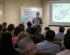 Με μεγάλη επιτυχία πραγματοποιήθηκε η εκδήλωση του ΚΕΔΙΣΑ με θέμα: «Κυπριακό:Προκλήσεις & Προοπτικές»