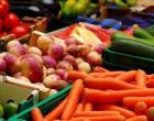 Κατάσχεση και καταστροφή κηπευτικών με υπολείμματα φυτοφαρμάκων