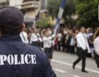 28η Οκτωβρίου: Ποιοι δρόμοι θα είναι κλειστοί για την παρέλαση σε Αθήνα, Πειραιά