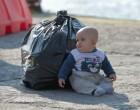 Στο κτίριο Κεράνη μεταφέρεται η Υπηρεσία Ασύλου